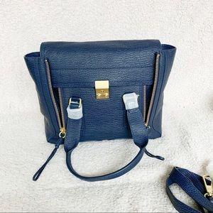 NWT 3.1 Phillip Lim Pashli medium satchel bag
